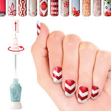 30 marvellous rio nail art pens u2013 slybury com