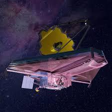 Kit Ciel Etoile Ciel U0026 Espace