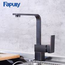 Vessel Sink Faucets Oil Rubbed Bronze Popular Vessel Sink Faucets Bronze Buy Cheap Vessel Sink Faucets