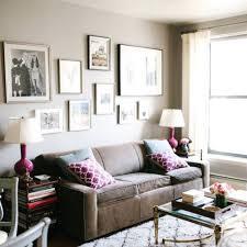 shop home decor online canada online decor shopping canada home design home design ideas