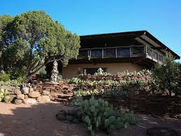 architectural home with breath taking views vrbo