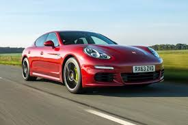 porsche panamera 2017 price porsche panamera s e hybrid review price and specs evo