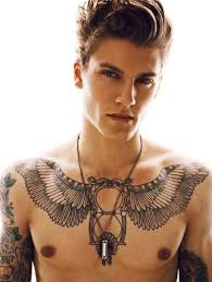 best 25 guys tattoos ideas on pinterest guys with tattoos