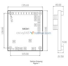 mx321 avr wiring diagram pdf diagram wiring diagrams for diy car