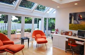 Creative Ideas Home Office Furniture Home Office Design Layout Ideas With Recessed Lighting