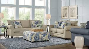 livingroom suites awesome cheap living room sets contemporary liltigertoo