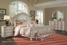 Bedroom King Size Furniture Sets Size Bedroom Furniture King Size Bedroom Furniture Sets With