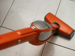 vacuums for hardwood floors and tile meze