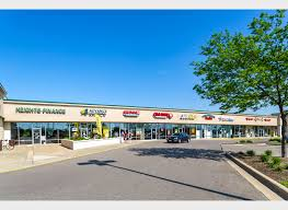 Hometown Buffet Janesville by Irc Retail Centers