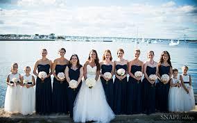 Photographers In Ri Ocean Cliff Newport Wedding Tbrb Info