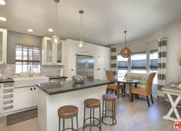 kitchen remodel jacksonville fl ideas bath portfolio sandifer