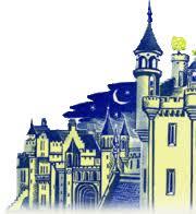 hogwarts castle harry potter wiki fandom powered by wikia