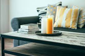 Diy Home Decorating Blogs 10 Budget Friendly Home Decorating Diy Projects The Kasasa Blog