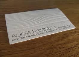 Best Minimal Business Cards 60 Best Business Cards Images On Pinterest Minimal Business Card