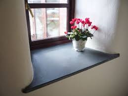 How To Replace A Window Sill Interior Best 25 Window Sill Trim Ideas On Pinterest Window Sill Window