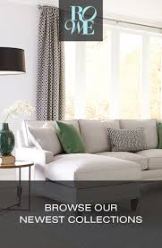 Rowe Sectional Sofas by 120 Best Rowe Images On Pinterest Slipcovers Upholstery And