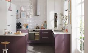 cuisine candide taupe cuisine candide taupe aclacments with cuisine candide