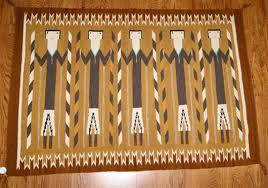 Hubbell Trading Post Rugs For Sale Regional Navajo Rugs History Charley U0027s Navajo Rugs For Sale