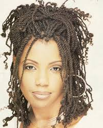 braids hairstyles for black women over 60 braid hairstyles for black women