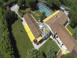 chambre d hotes poitou charentes chambre d hotes en poitou charentes avec piscine