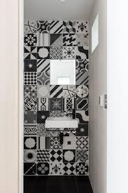 sydney cottage design addicts platform australia u0027s most