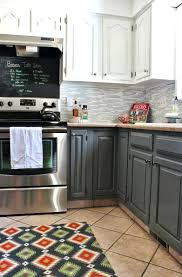 painting kitchen tile backsplash kitchen backsplashes retro kitchen tile backsplash country ideas
