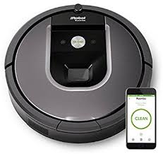 black friday and self published and amazon amazon com irobot roomba 960 robot vacuum with wi fi connectivity