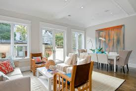 Decorator White Walls Decorator White Trim Houzz