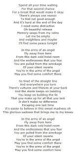 Comfort Me Lyrics 146 Best Lyrics Images On Pinterest Music Music Lyrics And Songs