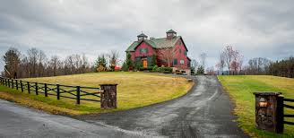 style vacation homes somerset barn home catskill mountains barn and traditional