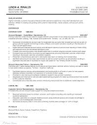 account executive resume template resume for your job application
