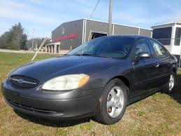 lexus lx for sale in ga cars for sale in sunny side ga
