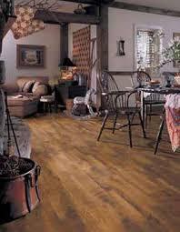 huntsville laminate flooring store s flooring and interiors
