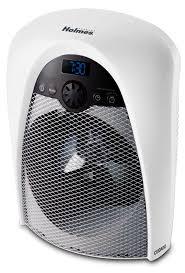 Bathroom Fan Heaters Wall Mounted Timer Holmes Hfh436wgl Um Bathroom Heater Fan At Holmesproducts Com