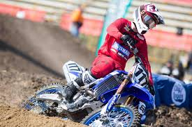cdr bike price ferris and long feature in asx opener midvale yamaha