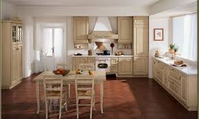 cabinet home depot kitchen cabinets sale sacred kitchen
