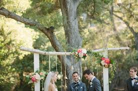 wedding arches rustic diy wedding arch has anyone done this