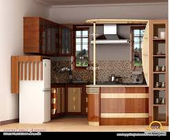 simple interior design ideas for indian homes home design 93 extraordinary bunk beds for teenss