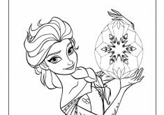 disney princess coloring pages frozen printable disney princess coloring pages coloring page for kids