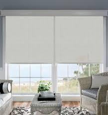 Sun Blocking Window Treatments - best 25 solar shades ideas on pinterest window roller shades