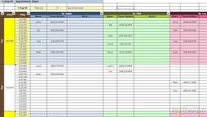 monthly work schedule template u2013 pccatlantic spreadsheet templates