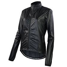 packable waterproof cycling jacket ultra lite packable cycling rain jacket women u0027s pactimo