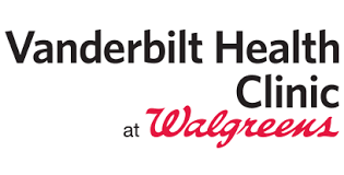 walgreens pharmacy 4243 harding pike nashville tn 37205