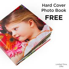 8x8 Photo Book Zno Get Your Free Hard Cover Photo Book From Zno 8x8
