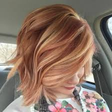 bob haircuts with volume 25 top short bob hairstyles haircuts for women in 2018