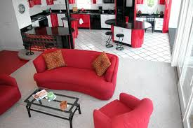 red and black home decor photos tagged red and black at film north florida pensacola bay