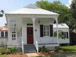 New Orleans Style Home Plans 30 Best French Quarter Homes Images On Pinterest French Quarter