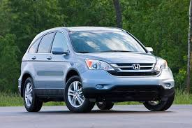 toyota rav vs honda crv 2006 2012 toyota rav4 vs 2007 2011 honda cr v which is better
