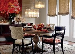 multipurpose round table ambella in round table urban interior