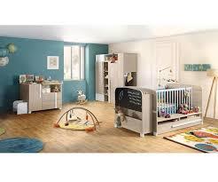 le sur pied chambre bébé marche pied nola pour lit bébé nola blanc